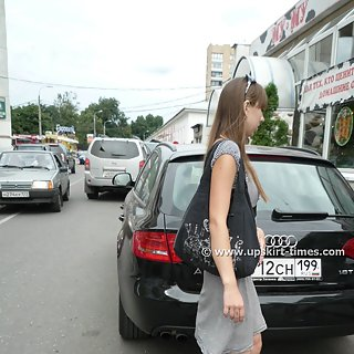 Free strap on sex pics