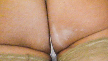 Ut_1956# Magnetic blonde babe in wide white skirt. Our operator was in the one subway coach with thi