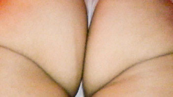 Ut_2703# Other not difficult upskirt porn videos. The beauty did not notice anything and the cameram